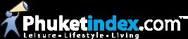 Phuketindex.com Shopping